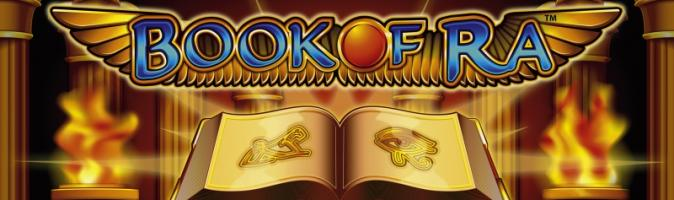 best online casino books of ra