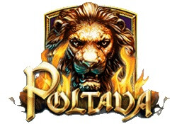poltava slot casino sites