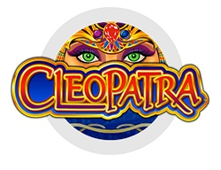 cleopatra slot machine
