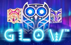glow slot netent casinos free