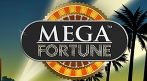 how to win mega fortune jackpot