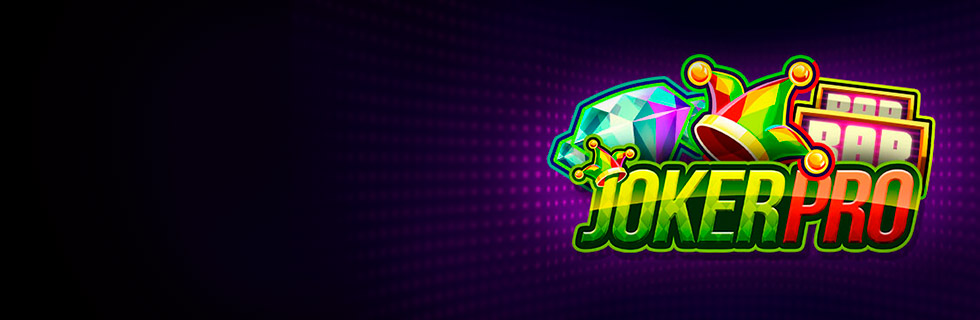 Joker casino free spins