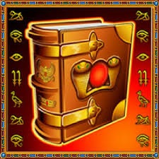 Online Casino Slots Book Of Ra