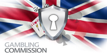 uk gambling commission legit gambling sites